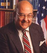 Visit Profile of Daniel R. Coquillette