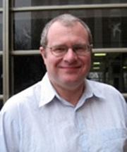 Visit Profile of David J. McClenahan
