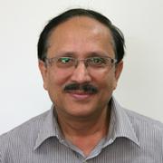 Visit Profile of Ahmed Khalid