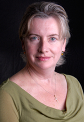 Visit Profile of Marilyn O'Mallon