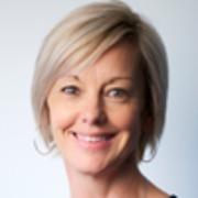 Visit Profile of Dr Hilary Hollingsworth