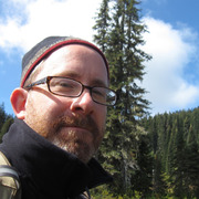 Visit Profile of Todd N. Rosenstiel