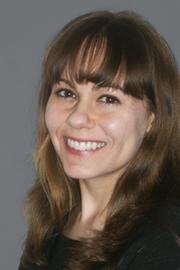 Visit Profile of Amanda M. Vicary