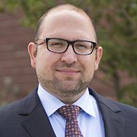 Visit Profile of Matthew J. Castel