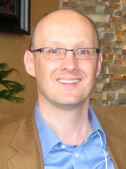 Visit Profile of Nicolas S. Witschi