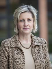 Visit Profile of Janet Neal, D.N.P., RN