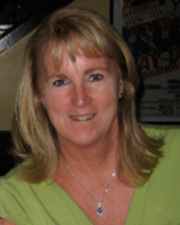 Visit Profile of Marianne McGarry Wolf