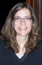 Visit Profile of Rachel Lewellen