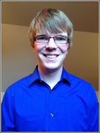 Visit Profile of C. Kyle Rudick