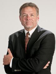 Visit Profile of Philip Barlow