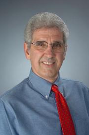 Visit Profile of Paul Caldwell