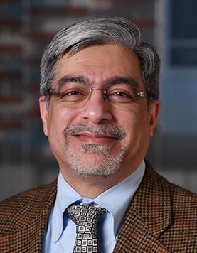Visit Profile of Shehzad Saeed