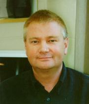 Visit Profile of Shaun Powell