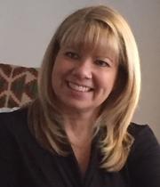Visit Profile of Elena B. Langan