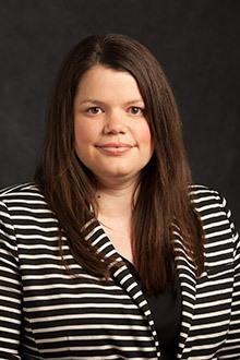 Visit Profile of Lori Imasiku