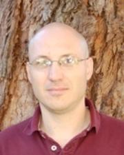 Visit Profile of Vladimir I. Prodanov