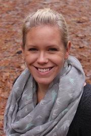 Visit Profile of Lucinda S. Spaulding