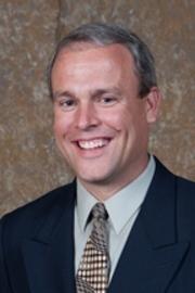 Visit Profile of Brent Black