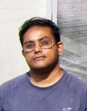 Visit Profile of Sujay Datta