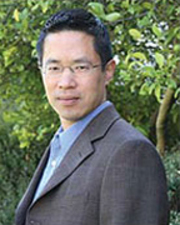 Visit Profile of Patrick Lin