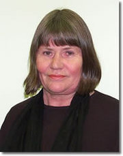 Visit Profile of Marion Meiers (Retired)