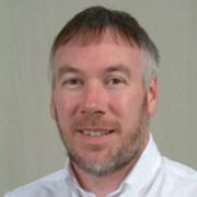 Visit Profile of R. James Duckworth