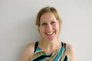 Visit Profile of Shona Macdonald