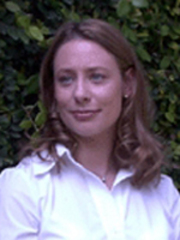 Visit Profile of Charlotte Radler