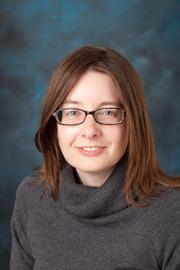 Visit Profile of Susan Gardner Archambault