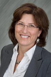 Visit Profile of Kathleen G. Scholl