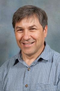 Visit Profile of John Carman