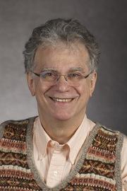 Visit Profile of Robert Rotenberg