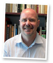 Visit Profile of Jeffrey L. Wilson