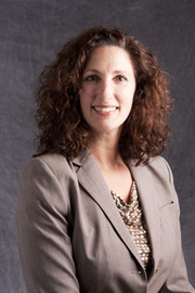 Visit Profile of Michelle K. Bacchiocchi