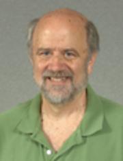 Visit Profile of Raymond T. Brastow