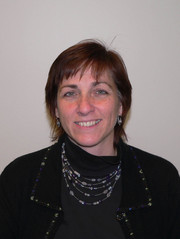 Visit Profile of Ann M. Moormann