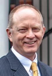 Visit Profile of Kurt S. Schulzke