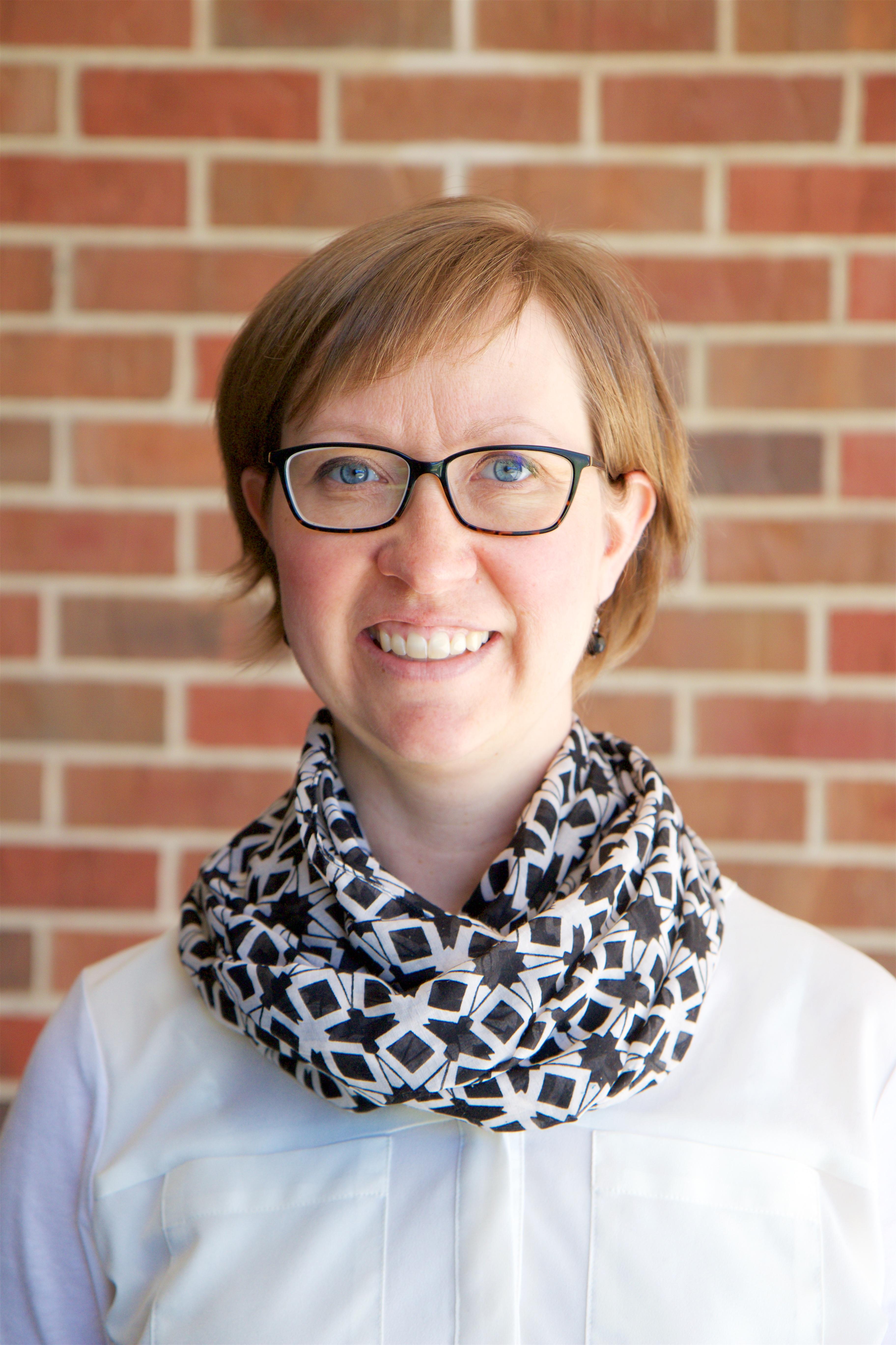 Visit Profile of Elizabeth D. Swanner