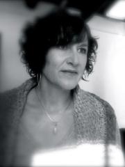 Visit Profile of Ageeth Sluis