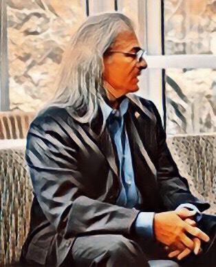 Visit Profile of Dr. David B. Ross, Professor
