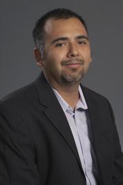Visit Profile of David Estrada
