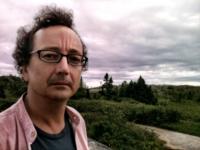 Visit Profile of Philip R. Hopper