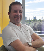 Visit Profile of Dr Scott J Niblock