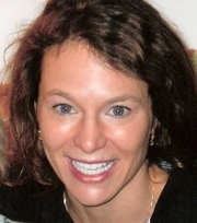 Visit Profile of Dr. Jill Denise Duba