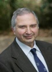 Visit Profile of Anatoly Rozenfeld