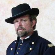 Visit Profile of Joseph D Fehribach