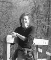 Visit Profile of Beth Lindenberger
