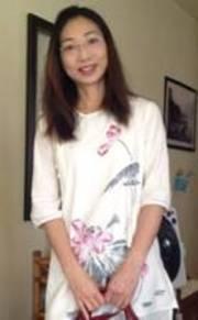 Visit Profile of Prof. SI TOU Sau-ieng