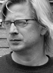 Visit Profile of Mark Zanter
