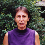 Visit Profile of Dr Helen Breen